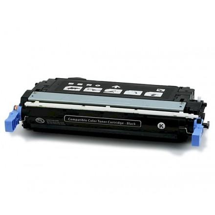 TONER COMP. HP CB400A NEGRO 7500 PAG. CP4005 / 4005N /...