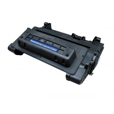 TONER COMP. HP 64A NEGRO CC364A  10.000 PAG