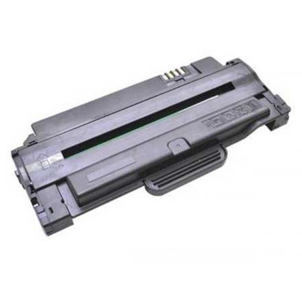 TONER COMP. SAMSUNG ML1910 / SCX4600 / MLT-D1052L...