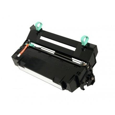TAMBOR COMP. EPSON ACULASER M2000 / M2300 / M2400...