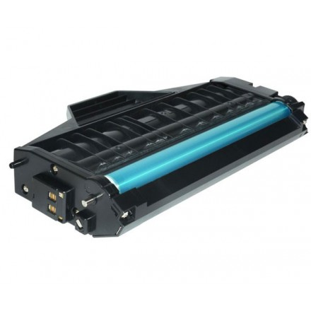 TONER COMP. PANASONIC KX-FAT410X NEGRO