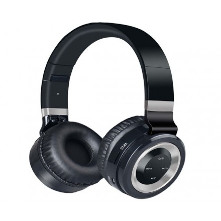 ADAPTADOR BLUETOOTH PHILIPS HI-FI AEA2000/12