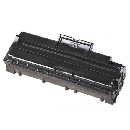 TONER COMP. LEXMARK E210 / SAMSUNG ML1210D3 /SF5100/  NEGRO
