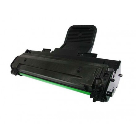 TONER COMP. SAMSUNG MLT-D1082S / ML-1640  REMANUFACTURADO...