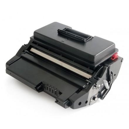 TONER COMP. SAMSUNG ML-3560DB NEGRO ML3560/3561N
