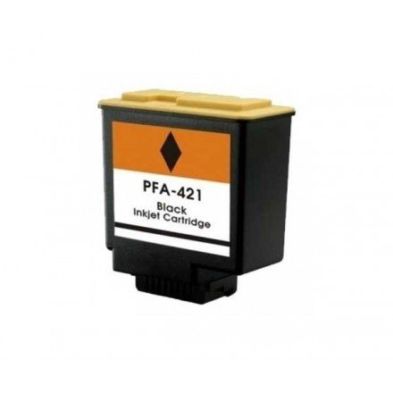 INKJET COMP. PHILIPS FAX PFA-421 NEGRO 144/174