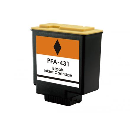 INKJET COMP. PHILIPS PFA431 NEGRO FAX325/335/355