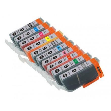 CARGADOR USB X2 TABLET BLUESTORK BS-PW-2TAB