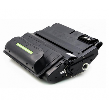 CARGADOR USB + STAND TABLET Y SMARTPHONE KL-TECH