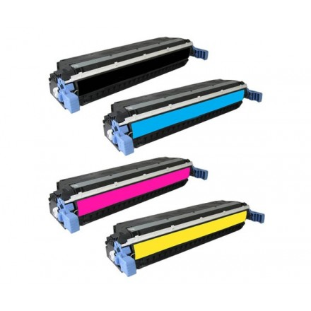 CARGADOR USB X6 CASA KL-TECH KUSB6