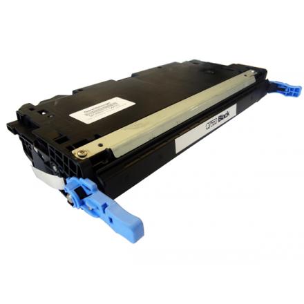 CARGADOR MULTIPLE USB 4 PUERTOS 2.0 NGS NEGRO