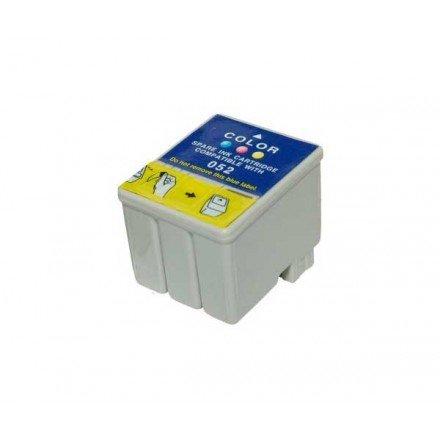 EBOOK KINDLE PAPERWHITE 6 LCD ILUMINADA WIFI NEG