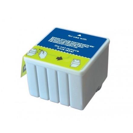 EBOOK KINDLE PAPERWHITE 6 LCD WIFI BLANCO