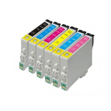 PANEL CONTROL DECK LOGITECH USB 6.6FT