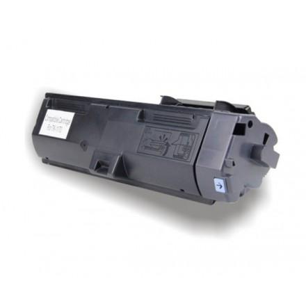 TONER COMP. KYOCERA TK1170  7.200 PAG. 1T02S50NL0
