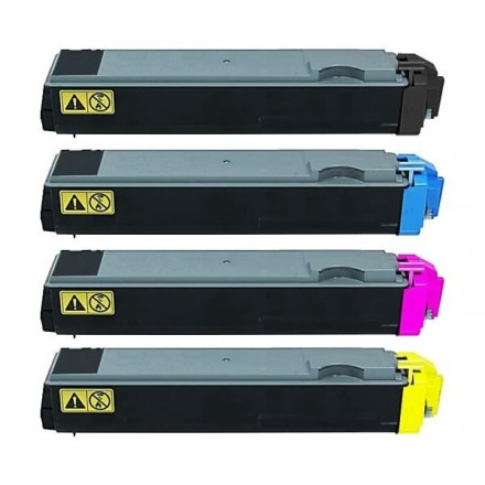 IMPRESORA CANON IP7250 INYECCION COLOR PIXMA