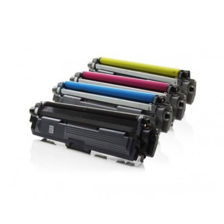 IMPRESORA HP INYECCION COLOR OFFICEJET PRO