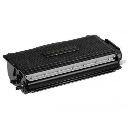 TONER COMP. BROTHER TN3060 / TN6600 / TN7600 NEGRO  6000...