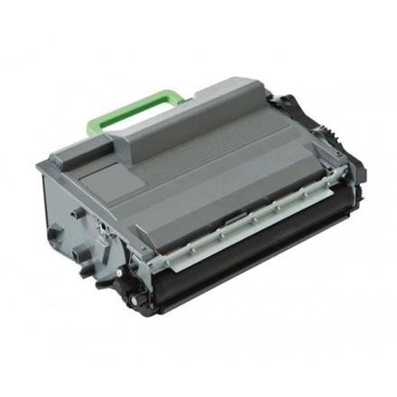 CARGADOR 30 PIN + HUB USB LOGILINK UA0181 APPLE