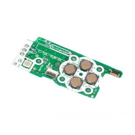 ADAPTADOR HD 2.5 SATA A USB3.0 LOGILINK