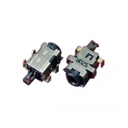 DC JACK ASUS  EEE PC X101CH / X101H