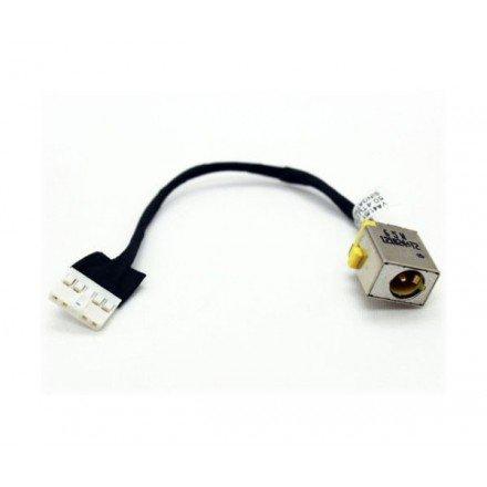 HD EXT USB 3.1 2.5 SSD 512GB ADATA SD700 YELLOW