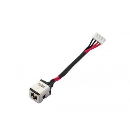 DC-JACK CABLE ASUS K50 / P50 / X66IC