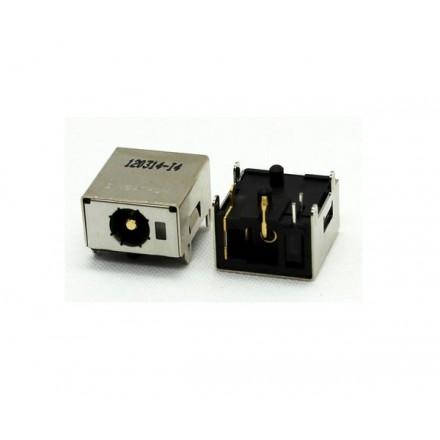 CONTROLADORA MINI-PCIE 2XUSB3.1 PCI-E LOGILINK