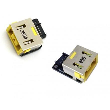HD 3.5 250GB P-ATA 100 SAMSUNG 2MB REFURBISHED