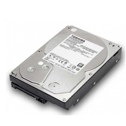 DISCO DURO TOSHIBA 3.5 3TB SATA3 7200RPM 64MB CANON LPI...