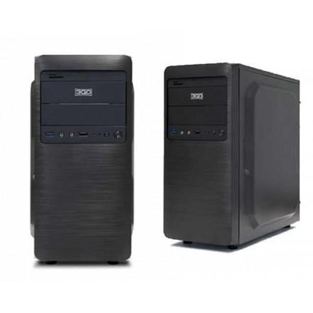 HD 2.5 SSD 128GB SATA3 INTENSO TOP PERFORMANCE