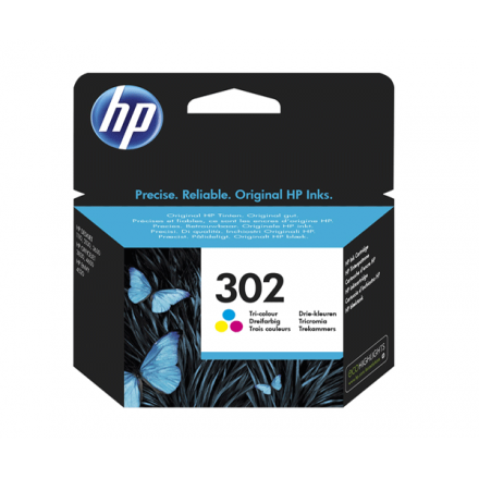 HD 2.5 SSD 120GB SATA3 INTENSO HIGH PERFORMANCE