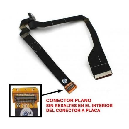 IMPRESORA EPSON MATRICIAL LQ630 USB PARALELO