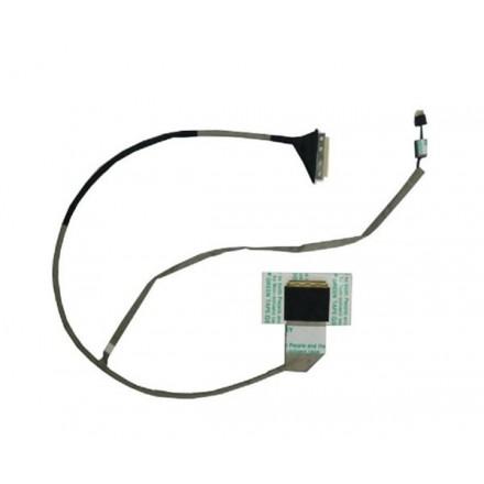 CABLE FLEX ACER ASPIRE 5750 / 5755  NV55 / NV57