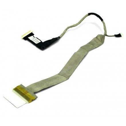 CABLE FLEX VIDEO TOSHIBA L300 / L300D /  L350