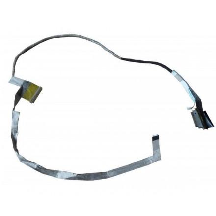 IMPRESORA EPSON MATRICIAL LQ2090 USB PARALELO