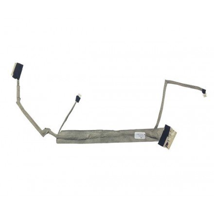 CABLE FLEX HP G G7001 / G7002 / 454919-001 /  DC02000FM00