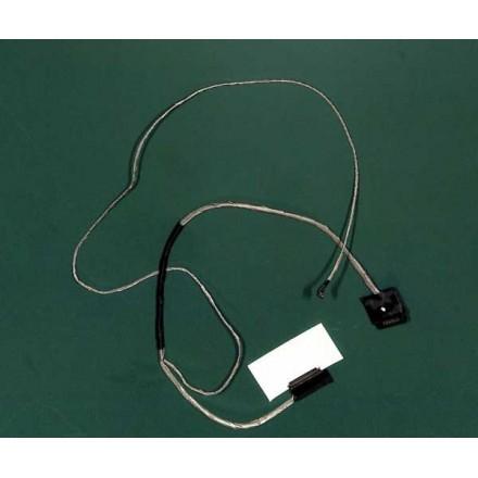 CABLE FLEX LENOVO IDEAPAD 100-15IBY / B50-10 /   DC020026T00
