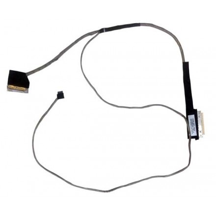 CABLE FLEX LENOVO IDEAPAD B40-30 / B40-35