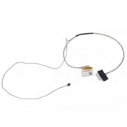 CABLE FLEX LENOVO IDEAPAD 100-15IBD / 100-15LBD /...