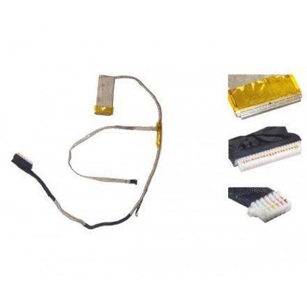 HD M2 SSD 512GB SATA3 ADATA SU800 ULTIMATE