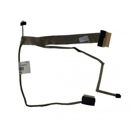 CABLE FLEX SONY VPC-EE / VPC-EE3E1E / A1786251A