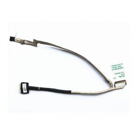 CABLE FLEX SONY VAIO SVE151 / SVE151A11W / Z50 /...