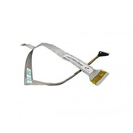 CABLE FLEX SAMSUNG NP-R518/ R519 /R520/R522  BA39-00922A