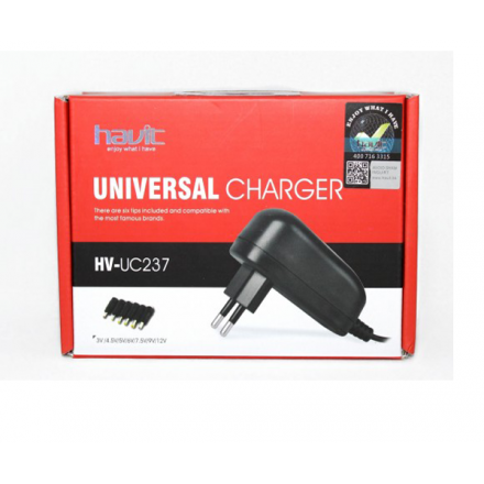 LECTOR TARJETA INT 3.5 KL-TECH MULTITARJ USB 2.0