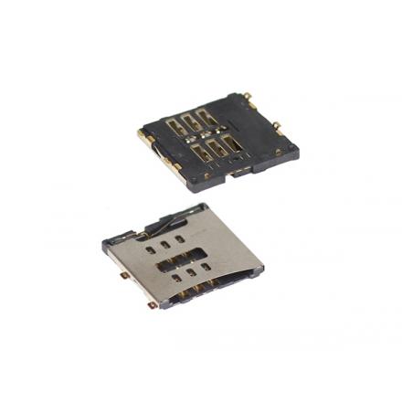 MODULO DDR3 8GB PC1600 CSX RETAIL