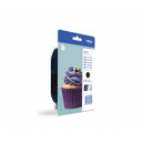 ADAPTADOR BLUETOOTH 4.0 LOGILINK BT0015 MICRO USB