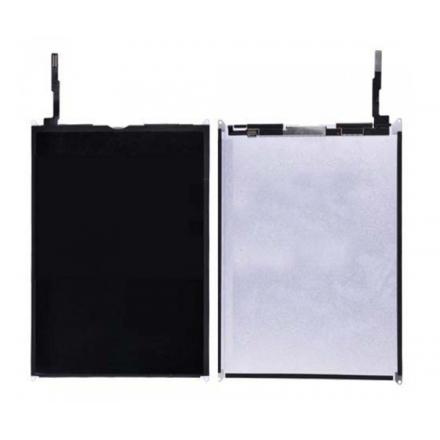 LCD IPAD 5 (IPAD AIR)