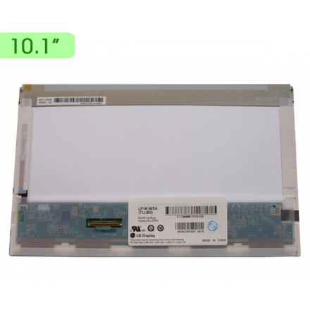 PANTALLA PORTATIL LED  10.1  NORMAL (SAMSUNG)