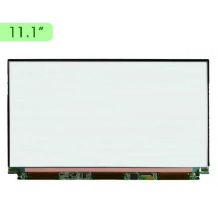 PANTALLA PORTATIL 11.1 LED SLIM EDP 30 PINES / 1366x768 /...